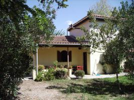 Foto 5 Haus in Griechenland