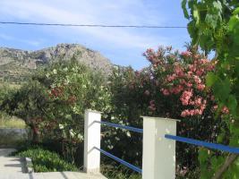 Foto 3 Haus in Griechenland, Kreta, Südküste, Ierapetra