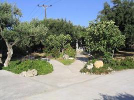 Foto 4 Haus in Griechenland, Kreta, Südküste, Ierapetra