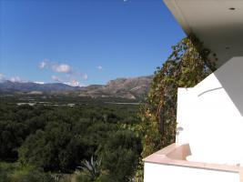 Foto 5 Haus in Griechenland, Kreta, Südküste, Ierapetra