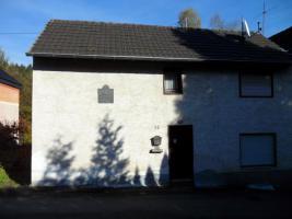 Haus mit Grundstück in Deutschland zu Verkaufen