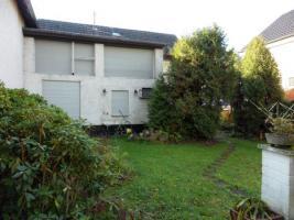 Foto 2 Haus mit Grundstück in Deutschland zu Verkaufen