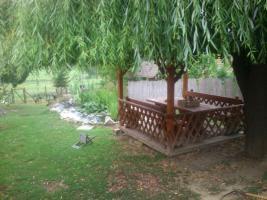 Foto 4 Haus mit Grundstück in Ungarn zu Verkaufen
