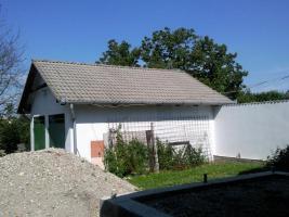 Foto 2 Haus mit Grundstück in Ungarn zu Verkaufen