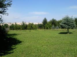 Foto 3 Haus mit Grundstück in Ungarn zu Verkaufen