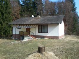 Haus zum Grundstückspreis!!!