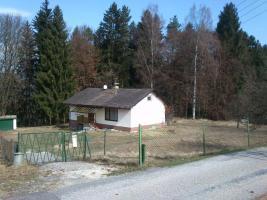 Foto 2 Haus zum Grundst�ckspreis!!!