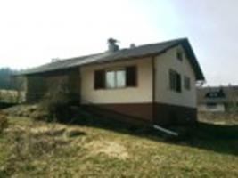 Foto 3 Haus zum Grundst�ckspreis!!!