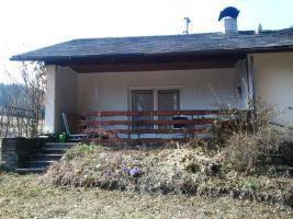 Foto 4 Haus zum Grundstückspreis!!!