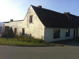 Haus für Handwerker, auch als Ferienhaus geeignet