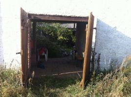 Foto 2 Haus für Handwerker, auch als Ferienhaus geeignet