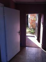 Foto 3 Haus für Handwerker, auch als Ferienhaus geeignet