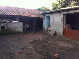 Foto 6 Haus für Handwerker, auch als Ferienhaus geeignet
