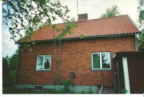 Foto 4 Haus in Jagd und Anglerparadies