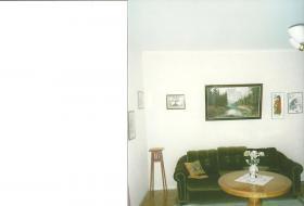 Foto 5 Haus in Jagd und Anglerparadies