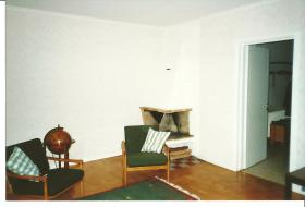 Foto 6 Haus in Jagd und Anglerparadies
