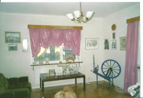 Foto 7 Haus in Jagd und Anglerparadies