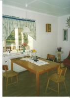 Foto 10 Haus in Jagd und Anglerparadies