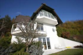 Haus in Kärntens schönstem Aussichtspunkt zu verkaufen