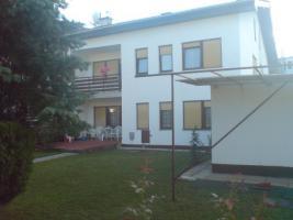 Foto 2 Haus in Kroatien
