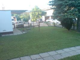 Foto 3 Haus in Kroatien