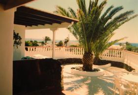 Foto 2 Haus in Lanzarote , Kanarische Inseln, Spanien