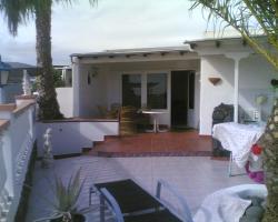 Foto 5 Haus in Lanzarote , Kanarische Inseln, Spanien