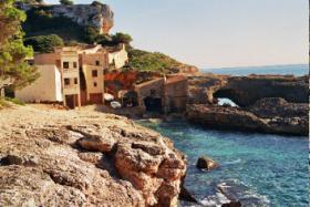 Foto 2 Haus auf Mallorca