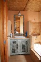 Foto 3 Haus auf Mallorca