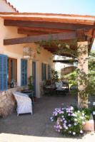 Foto 4 Haus auf Mallorca
