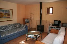 Foto 5 Haus auf Mallorca