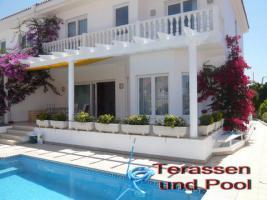 Haus in Maspalomas Gran Canaria zu verkaufen / Privatpool / Neubau