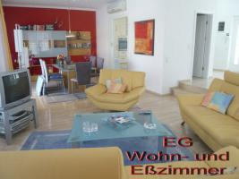 Foto 4 Haus in Maspalomas Gran Canaria zu verkaufen / Privatpool / Neubau