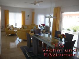 Foto 5 Haus in Maspalomas Gran Canaria zu verkaufen / Privatpool / Neubau