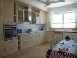 Foto 6 Haus in Maspalomas Gran Canaria zu verkaufen / Privatpool / Neubau