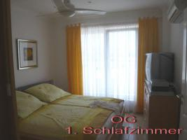 Foto 8 Haus in Maspalomas Gran Canaria zu verkaufen / Privatpool / Neubau