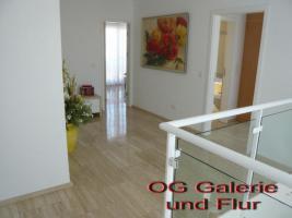Foto 14 Haus in Maspalomas Gran Canaria zu verkaufen / Privatpool / Neubau