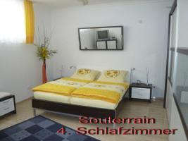 Foto 15 Haus in Maspalomas Gran Canaria zu verkaufen / Privatpool / Neubau