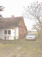 Haus in der Mecklenburgischen Schweiz.  Ferienhaus oder Dauerwohnsitz!