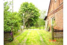 Foto 2 Haus in der Mecklenburgischen Schweiz.  Ferienhaus oder Dauerwohnsitz!