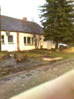 Foto 3 Haus in der Mecklenburgischen Schweiz.  Ferienhaus oder Dauerwohnsitz!