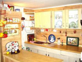 Foto 9 Haus in der Mecklenburgischen Schweiz.  Ferienhaus oder Dauerwohnsitz!