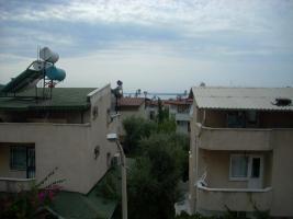 Foto 7 Haus am Meer