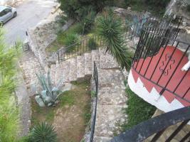Foto 4 Haus mit Meerblick und Einliegerwohnung in Spanien/Benissa zu verkaufen