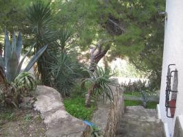 Foto 5 Haus mit Meerblick und Einliegerwohnung in Spanien/Benissa zu verkaufen