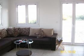 Foto 3 Haus mit Meerblick auf Evia (Gialtra)