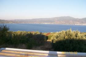 Foto 4 Haus mit Meerblick auf Evia (Gialtra)