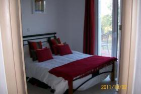 Foto 6 Haus mit Meerblick auf Evia (Gialtra)