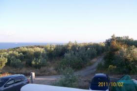 Foto 10 Haus mit Meerblick auf Evia (Gialtra)