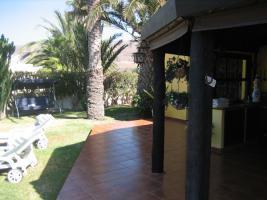 Foto 4 Haus mit Meerblick auf Gran Canaria zu verkaufen